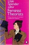 Feminist Theorists