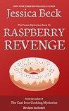 Raspberry Revenge (Donut Shop Mystery, #23)