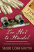 Too Hot to Handel (John Pickett Mysteries, #5)