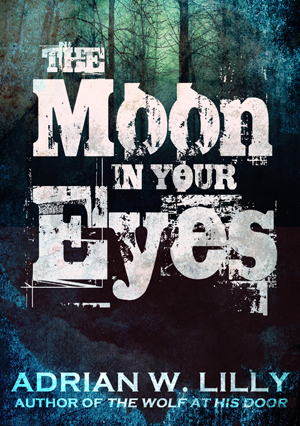 the-moon-in-your-eyes