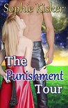 The Punishment Tour