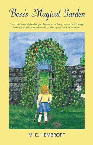 Bess's Magical Garden
