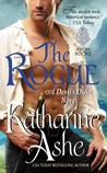 The Rogue (Devil's Duke, #1; Falcon Club, #4)