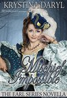 Mischief Impossible (The Earl Series)