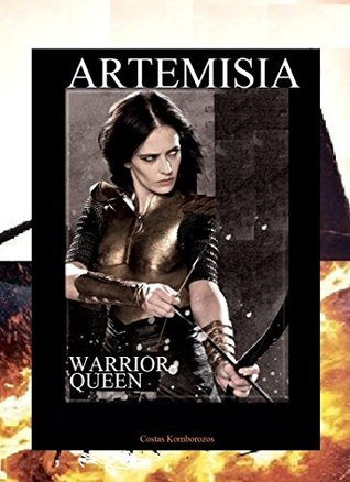 Artemisia I: Warrior-Queen