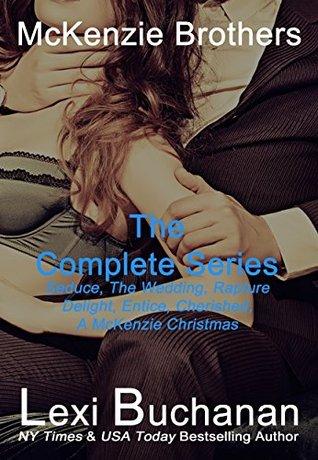 McKenzie Brothers: Complete Series