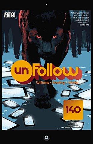 Unfollow (2015-) #3