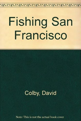 Fishing San Francisco