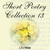 Short Poetry Collection 013...