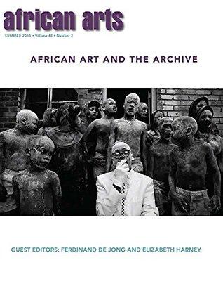 african-arts-48-2-summer-2015