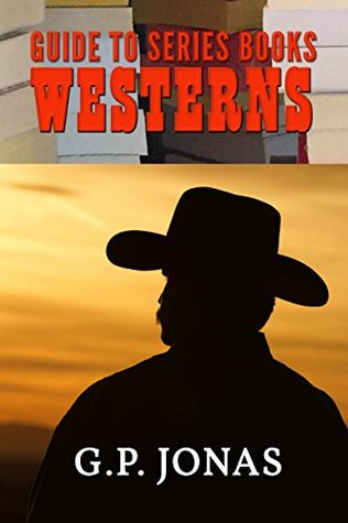 Guide to Series Books: Westerns