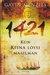 1421  Kun Kiina löysi maailman