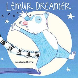 lemur-dreamer