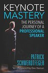 Keynote Mastery: ...
