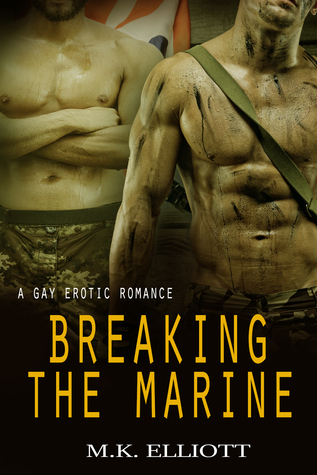 breaking-the-marine