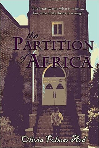The Partition of Africa(Bennett 1)