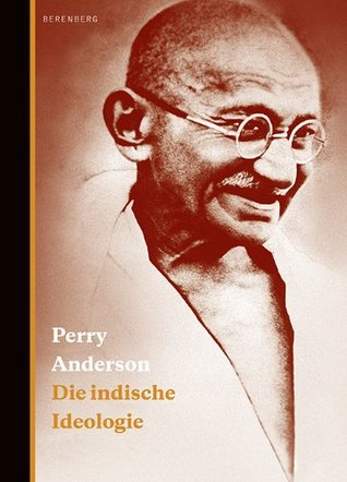 The Indian Ideology Perry Anderson Pdf