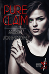 Pure Claim (The Sigma Menace #5)
