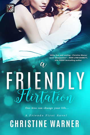 flirting quotes goodreads cover books 2016