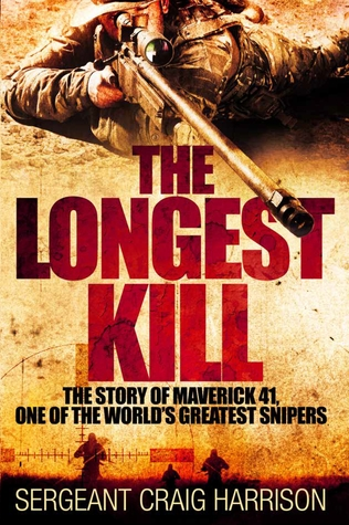 the-longest-kill-the-story-of-maverick-41-one-of-the-world-s-greatest-snipers