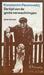 De tijd van de grote verwachtingen by Konstantin Paustovsky