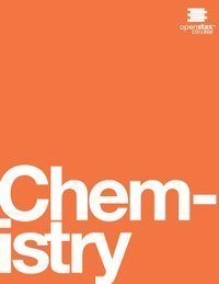 OPENSTAX COLLEGE CHEMISTRY PDF