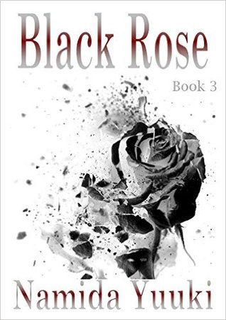 black-rose-book-3