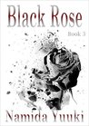 Black Rose - Book 3