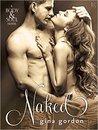 Naked by Gina Gordon