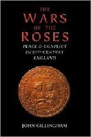 the-wars-of-the-roses-peace-and-conflict-in-fifteenth-century-england