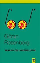 tankar-om-journalistik