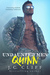 Quinn (Atrox Security book #1)