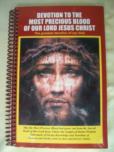 Devotion-to-the-Most-Precious-Blood-of-Our-Lord-Jesus-Christ