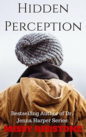 Hidden Perception