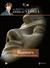 Ramses: Segreti e splendori di un faraone
