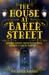 The House at Baker Street (Mrs Hudson and Mary Watson Investigation #1)