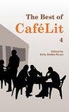 The Best of CaféLit 4