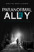 Paranormal Alley by Grant Leishman