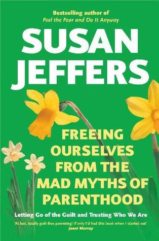 Freeing Ourselves from the Mad Myths of