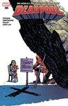 Deadpool (2016-) #5