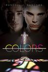 Colors by Russell J. Sanders