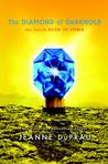 The Diamond of Darkhold (Ember, #4)