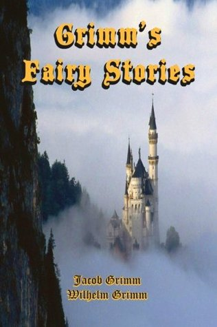 Grimm's Fairy Stories: A Sweet Collection of Some of Their Best Complete with Original Illustrations (b&w) (Timeless Classic Books)