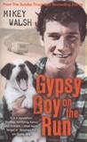 Gypsy Boy On The Run