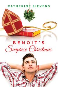 Benoit's Surprise Christmas
