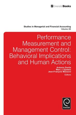 performance-measurement-and-management-control-28-studies-in-managerial-and-financial-accounting