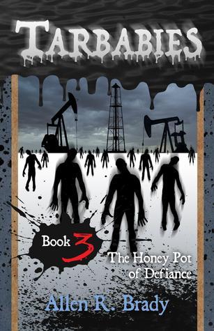 The Honey Pot of Defiance