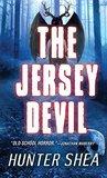 The Jersey Devil by Hunter Shea