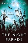 The Night Parade by Ronald Malfi