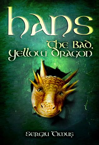 hans-the-bad-yellow-dragon